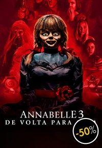 Assistir Annabelle 3 De Volta Para Casa Dublado 1080p Filme Pipoca Assistir Filmes Gratis Dublado Filmes Assistir Filmes Gratis
