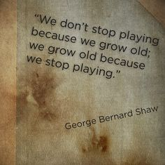 Read the best famous quotes collected and filtered by Stanko Beronja Boy Quotes, Funny Quotes, I Have Your Back, Orwell Quotes, Problem Quotes, Famous Author Quotes, Senior Quotes, Design Quotes, Quotable Quotes