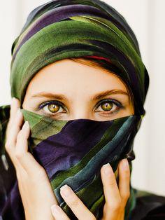 cool eyes!!