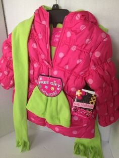 cddca6a8ed73 43 Best Pink Puffer Vest Outfits images