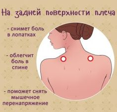 * Error Super Great Фотография 10 м. Acupressure Treatment, Acupressure Points, Healthy Beauty, Health And Beauty, Neck And Shoulder Pain, Natural Health Tips, Alternative Treatments, Lose Weight In A Week, Reflexology