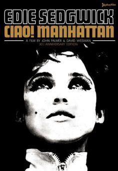 Ciao! Manhattan print