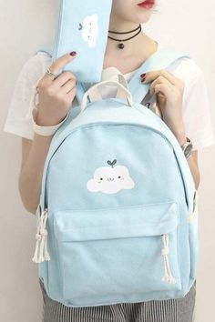 The Best of Tumblr, my-specialway:   Back to School Bags & Phone...