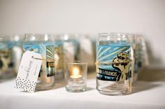 Revolution Tap Room Chicago Wedding by Christy Tyler Photography_0051