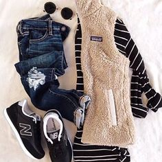 Look for the best new winter period styles trends, winter mens winter coats, new the company, new knitted clothing, work. 30 Outfits, Classy Outfits, Trendy Outfits, Cute Outfits, Fashion Outfits, Womens Fashion, Estilo Fashion, Look Fashion, Fall Fashion