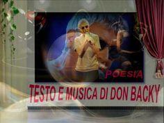 POESIA - DON BACKY.wmv