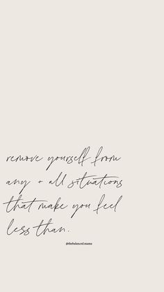 Self Love Quotes, Words Quotes, Wise Words, Quotes To Live By, Life Quotes, Sayings, Peace Quotes, Happy Quotes, Pretty Words