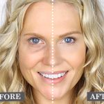 How To Look Younger & More Rested! #veilcosmetics