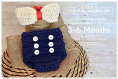 3 to 6 month patriotic swimsuit red white and by CouturePhantasies, $62.00