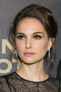Ce jeudi, l'actrice hollywoodienne Natalie Portman fête ses 35 ans.