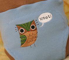Wool Soaker Cloth Diaper Cover  Wool Interlock  by WildCoconutWear, $43.00