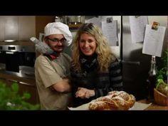 idealny suflet czekoladowy | Kulinarna Mekka