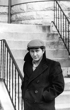 "Remembering Phil Ochs, the ""Singing Journalist"" - Rocks Off"