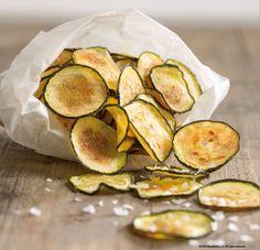 """21 Day Fix """"Fixate"""" Cookbook. Zucchini Chips. YUM!!!"""