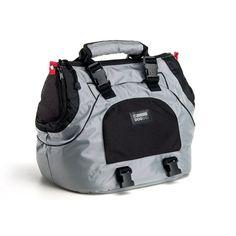 Transport du chien - Accessoires pour sac de transport Universal Sport Bag pour chiens