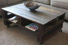 деревянныц стол винтаж - Поиск в Google