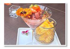 """É isso mesmo que você leu :) #restaurantekatmandu Estamos fazendo um Concurso Cultural para Inauguração do Restaurante Katmandu e por essa razão vamos sortear um jantar para 5 pessoas com acompanhante. Essa é a sua oportunidade de ganhar um jantar com acompanhante no Restaurante Katmandu, totalmente grátis. E pra concorrer é muito fácil, basta seguir os seguintes passos: 1- Responda a pergunta """"Qual restaurante vai me dar um jantar de graça com acompanhante na inauguração?"""" 2- Cadastre o seu…"""
