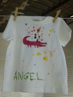 Camiseta Angel-17-abril-2014