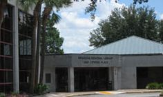 Brandon Regional Library is a branch location of the Tampa-Hillsborough County Public Library in Hillsborough County, Florida. Library Locations, Florida, Regional, Outdoor Decor, Sun, Home Decor, The Florida, Homemade Home Decor, Decoration Home
