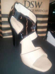 New pair #2!