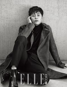 Korean Fashion Men, Korean Women, Asian Actors, Korean Actors, Oh My Ghostess, Jealousy Incarnate, The King 2 Hearts, Cho Jung Seok, Tv Series 2013