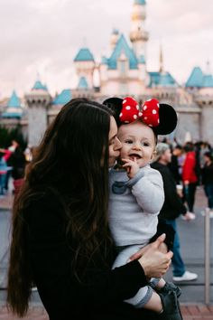 Disneyland-35.jpg