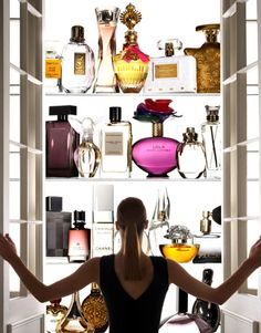 FIND YOUR BEST FRAGRANCE  Unlock the secrets to choosing a new scent.    Read more: How to Pick Perfume – Find a New Perfume - Harper's BAZAAR