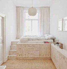 Memilih Kombinasi Warna Cat Rumah Minimalis | Desainrumahnya.com