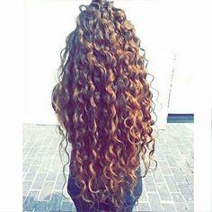 Girl Fashion, Dreadlocks, Long Hair Styles, Beauty, Women's Work Fashion, Cosmetology, Dreads, Long Hairstyles, Box Braids