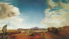 Salvador Dali 1932-1938 - Album on Imgur
