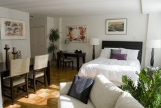 Beau Awesome Single Studio Apartement Small Studio Apartment Decorating Ideas On  A Budget   P.