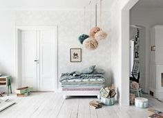 Photo by Sofia Jansson for Eco Wallpaper.