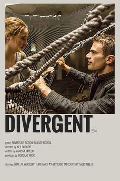 Iconic Movie Posters, Minimal Movie Posters, Iconic Movies, Film Posters, Good Movies, Divergent Movie Poster, Movie Prints, Movie Covers, Alternative Movie Posters