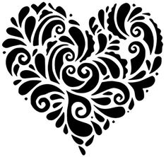 morrocan european mylar stencil design craft home decor painting diy wall art 190 micron Stencil Decor, Stencil Art, Stencil Designs, Painting Stencils, Bird Stencil, Damask Stencil, Stenciling, Kirigami, Printable Stencil Patterns