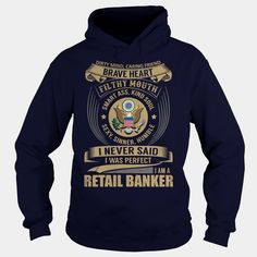 Retail #Banker - Job Title, Order HERE ==> https://www.sunfrogshirts.com/Jobs/97289236-101970425.html?58114, Please tag & share with your friends who would love it, #banker lamp, bankers attire, bankers ideas #christmasgifts #xmasgifts #bankershirts #bankerscasinosalinas #bankershirts #christmasgifts #xmasgifts