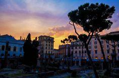 rome_italy_sunset
