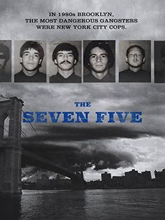 Rent The Seven Five on DVD and Blu-ray. Get unlimited DVD Movies & TV Shows delivered to your door with no late fees, ever. One month free trial! Good Movies On Netflix, New Movies, Movies To Watch, Movies Online, Movies And Tv Shows, Lets Be Cops, Police Corruption, Six Month, Streaming Vf