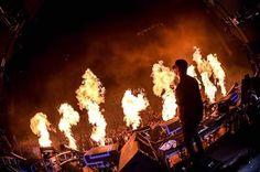 DJ SNAKE - ULTRA