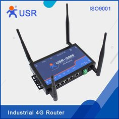 11 Best 4G modems & routers images in 2017   Modem router