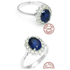 Silver Ring  Please call 7763141