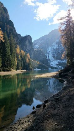 Prayer Wildsee, sudtirol. Thanks Thomas Gill