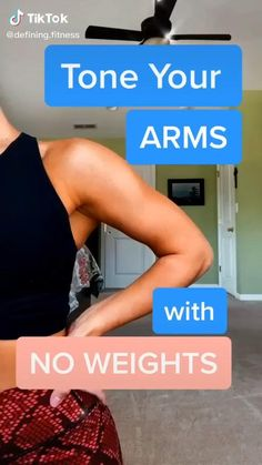 Full Body Gym Workout, Summer Body Workouts, Gym Workout Videos, Gym Workout For Beginners, Fitness Workout For Women, Fitness Workouts, Butt Workout, Easy Workouts, Arm Workout No Weights