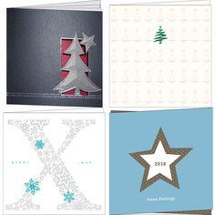 Jetzt Aktuell, edle Weihnachtskarten für ihre Kunden und Privat www.akhofprint.ch   #onlineshoping www.akhofprint.ch #weihnachten #weihnachtskarten #papeterie #x-mas #christmas #christmascards #neujahrskarten #neujahrswünsche #weihnachtskarten2017 #drucken #print #design #edel #akhofprint #onlineshop #prägen #xmascards #happynewyear #xmas #swissmade #onlineshopping #druckerei #saythanks #paperart #paperdreams #weihnachtswünsche Shops, Print Design, Playing Cards, Paper, Paper Mill, Print Store, Christmas Cards, Christmas, Tents