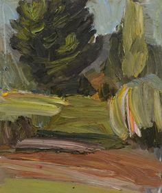 2012 Road show — Guy Maestri Landscape Artwork, Contemporary Landscape, Abstract Landscape, Contemporary Artists, Light Painting, Painting & Drawing, National Art School, Australian Artists, Pretty Art