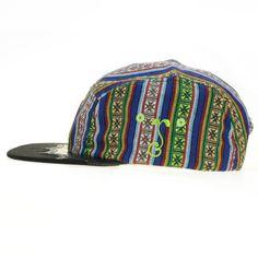4750f381 28 Best SnapBacks & Hats 2 images | Baseball hats, Snapback hats ...