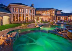 dream-home3