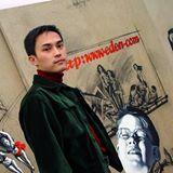 Zhong Biao (鍾飆; b1968, Chongqing, Sichuan Pr, China)