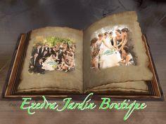 #THURSDAYPASSIONIINExedraJardinBoutique #JuevesdepasiónenExedraJardínBoutique #ExedraJardínBoutique, #passion to make your #dreams come true! ¡Exedra Jardín Boutique, #pasión por hacer tus #sueños realidad! #weddinghour #WeddingTips #bodasconestilo #cuernavaca #mexico #Jiute #FelizJueves #HappyThursday