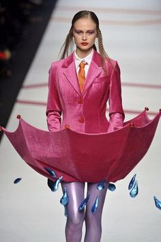 Картинки по запросу Мода