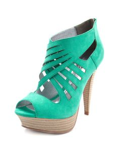 Not necessarily something that normally stands out to me.. but these are really cute!!